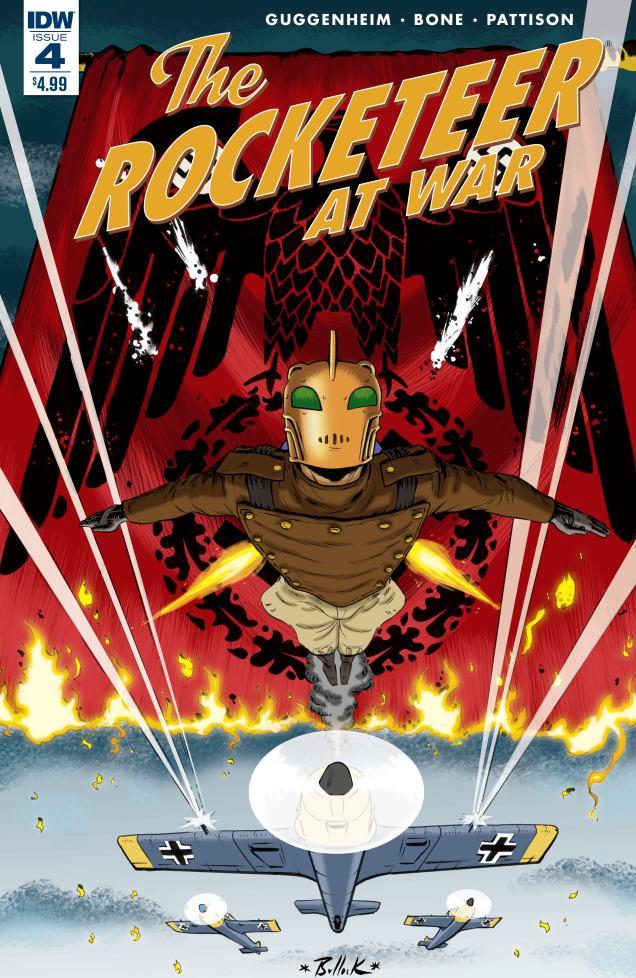 RocketeerAtWar_4-prjpg_Page1