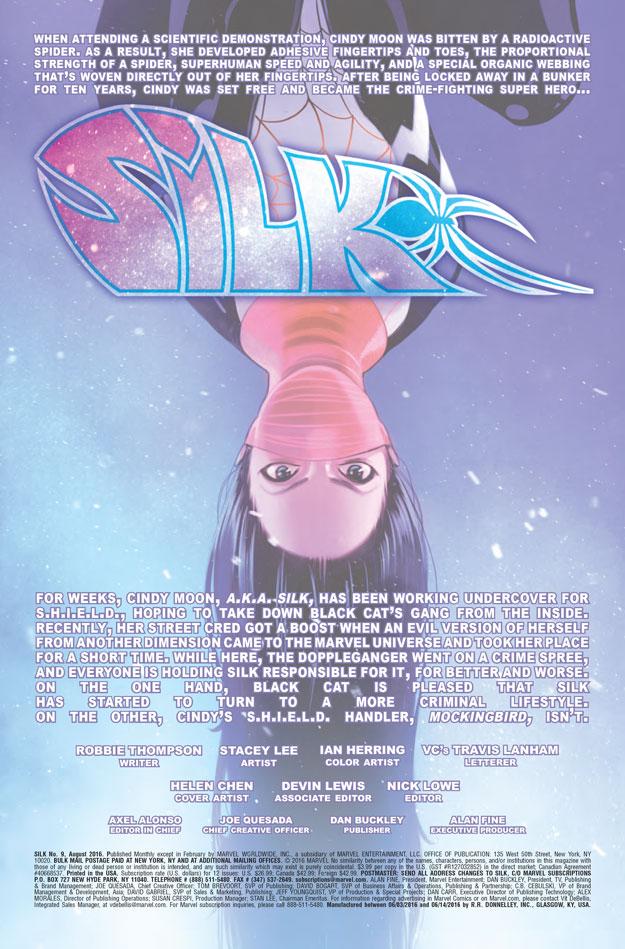 SILK2015B009_int2-1