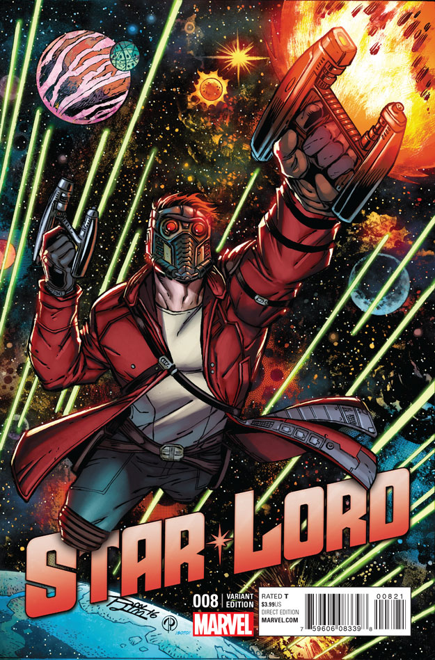 STARLORD2015008_DC21