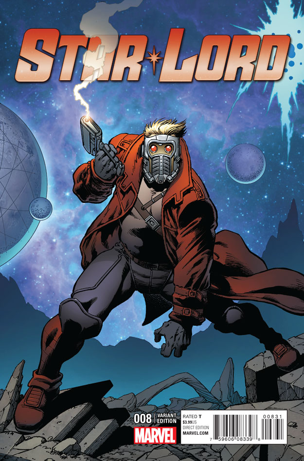 STARLORD2015008_DC31