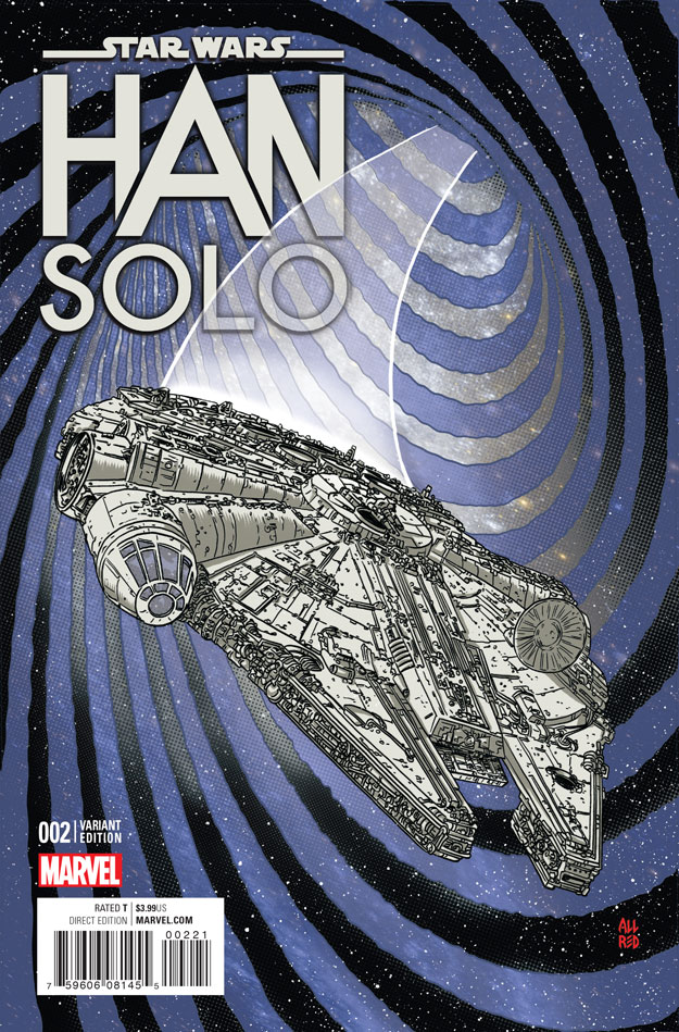 STWHANSOLO2016002_DC21