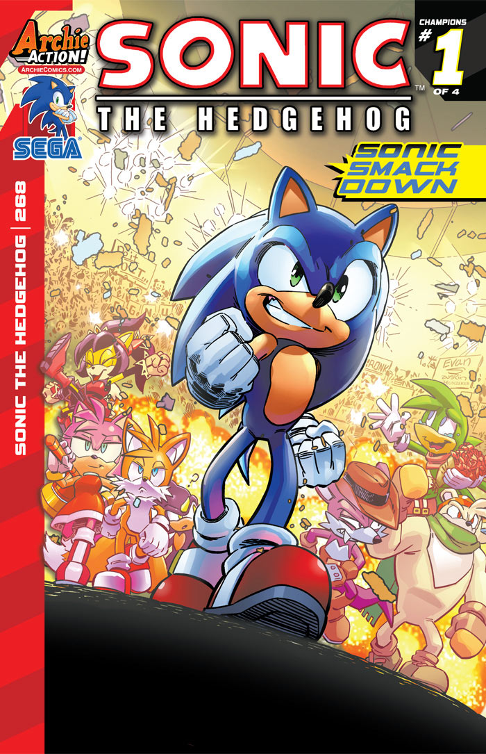 Sonic_268-0