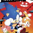 Sonic_Mega_Drive_1