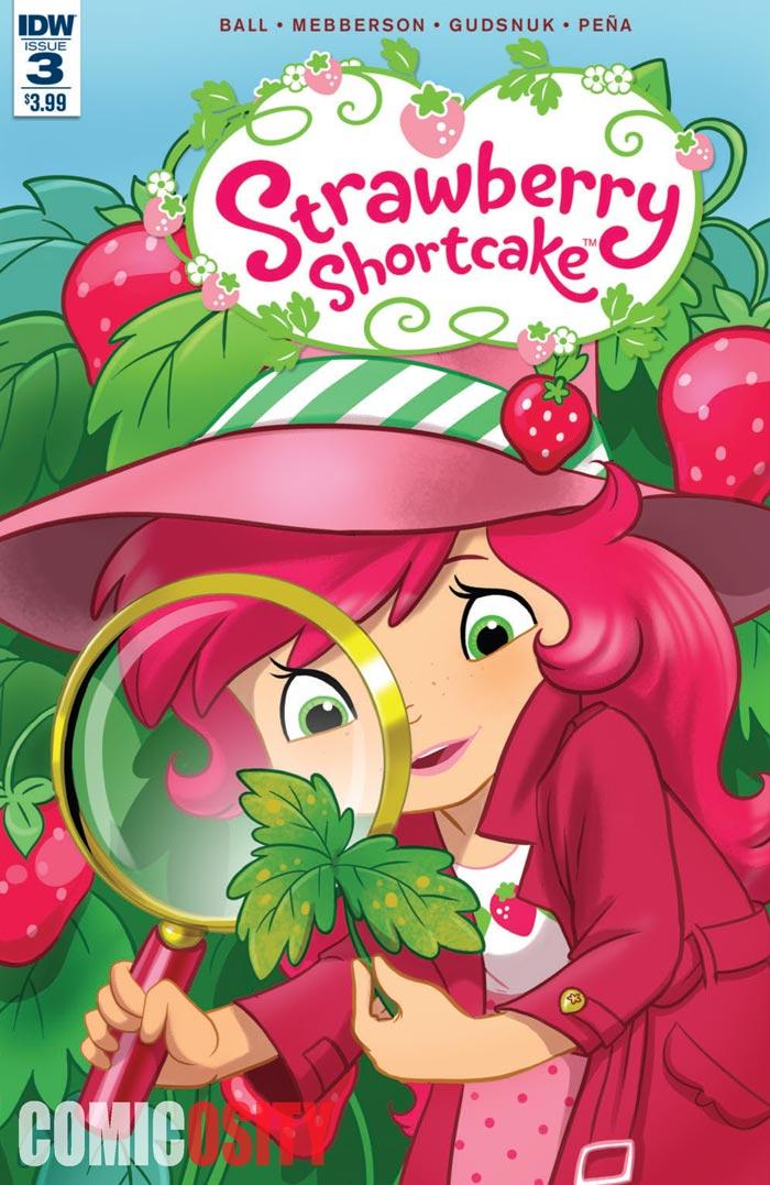 StrawberryShortcake_03-pr-1