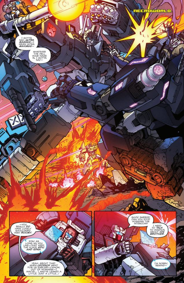 TF_MTMTE_54-prjpg_Page3