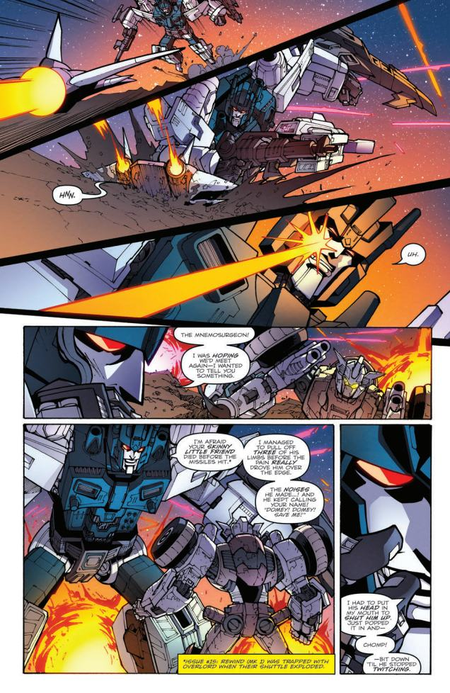 TF_MTMTE_54-prjpg_Page5