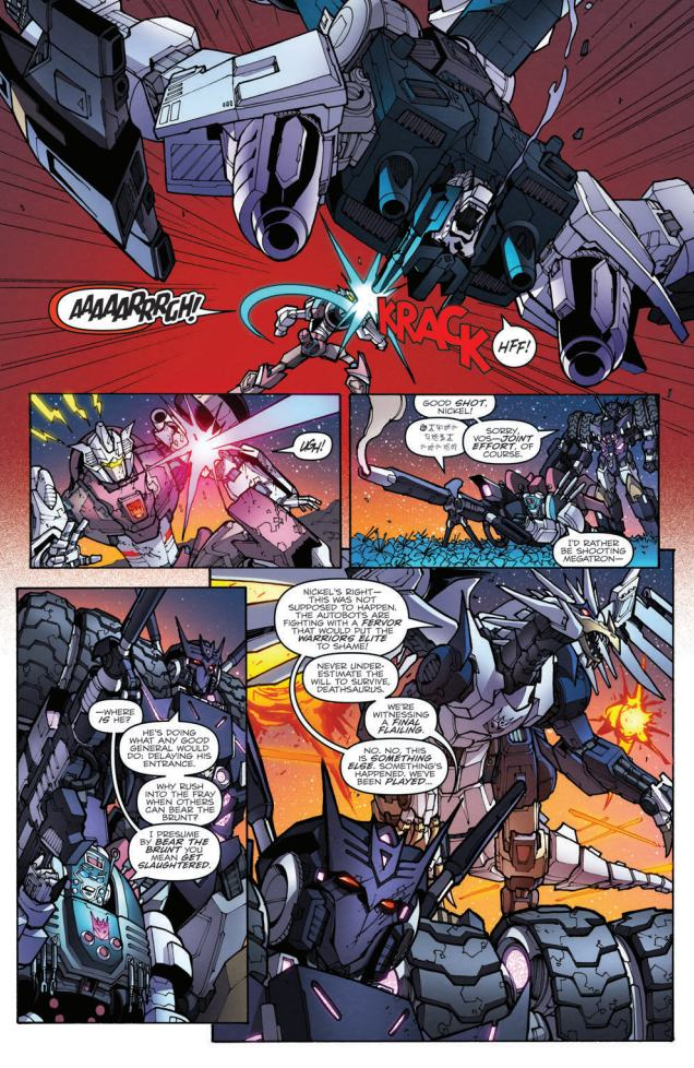 TF_MTMTE_54-prjpg_Page6
