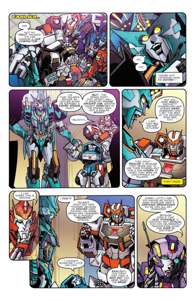 TF_MTMTE_54-prjpg_Page7