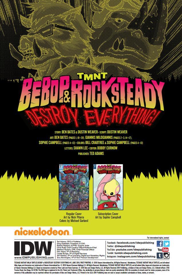 TMNT_Bebop&RockSteady_02-prjpg_Page2
