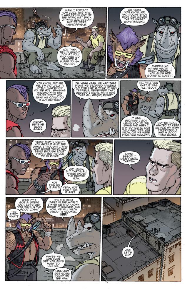 TMNT_Bebop&RockSteady_02-prjpg_Page5