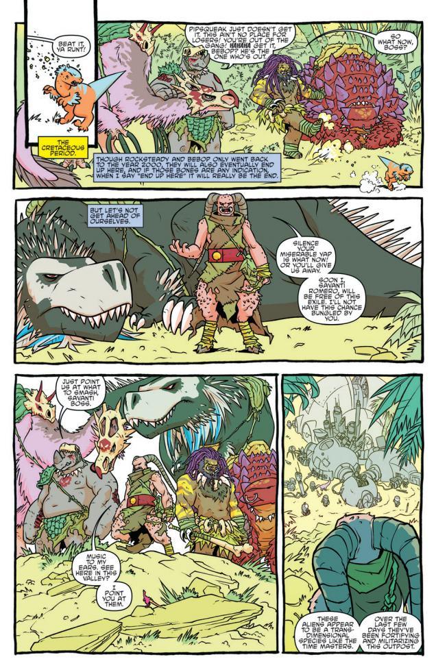 TMNT_Bebop&RockSteady_02-prjpg_Page6