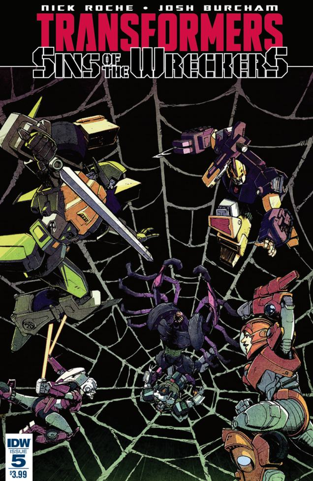 Transformers_SOTW_05-prjpg_Page1