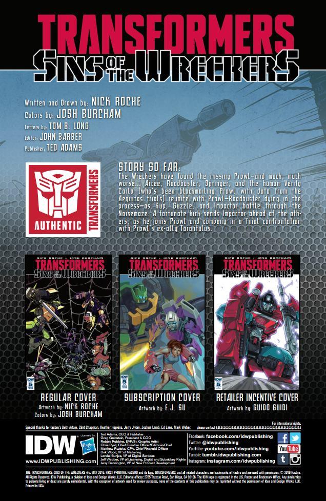 Transformers_SOTW_05-prjpg_Page2