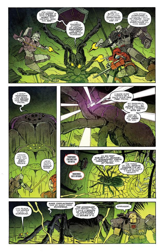 Transformers_SOTW_05-prjpg_Page4