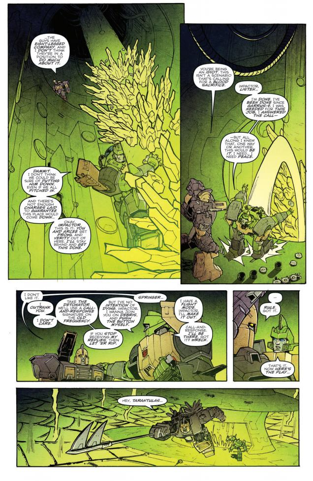 Transformers_SOTW_05-prjpg_Page5