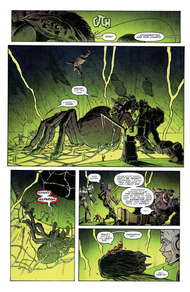 Transformers_SOTW_05-prjpg_Page6