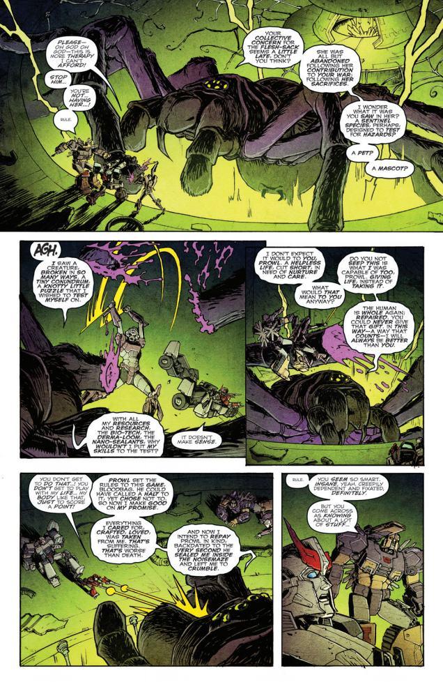Transformers_SOTW_05-prjpg_Page7