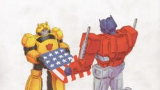 Transformers_v_GIJOE_Armageddon_13-prjpg_Page1
