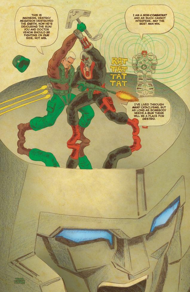 Transformers_v_GIJOE_Armageddon_13-prjpg_Page4