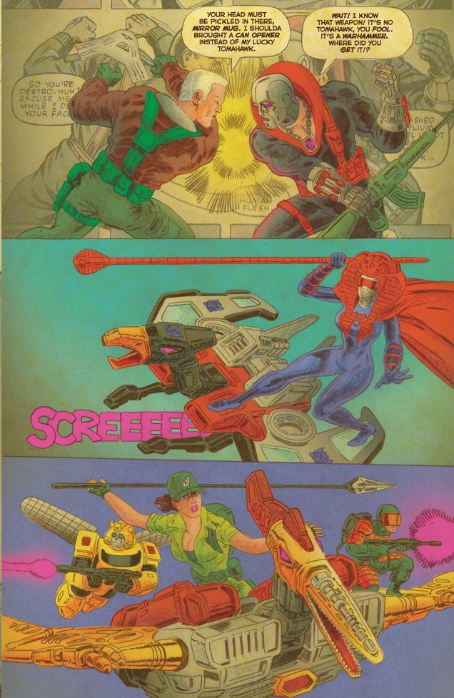 Transformers_v_GIJOE_Armageddon_13-prjpg_Page5