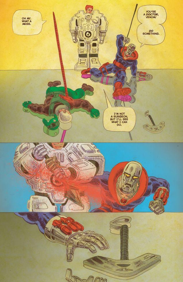 Transformers_v_GIJOE_Armageddon_13-prjpg_Page6