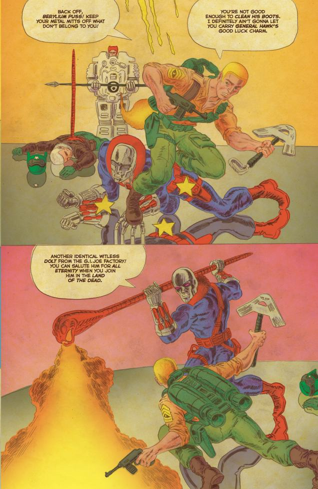 Transformers_v_GIJOE_Armageddon_13-prjpg_Page7