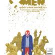 XMENWXE2016005_DC11