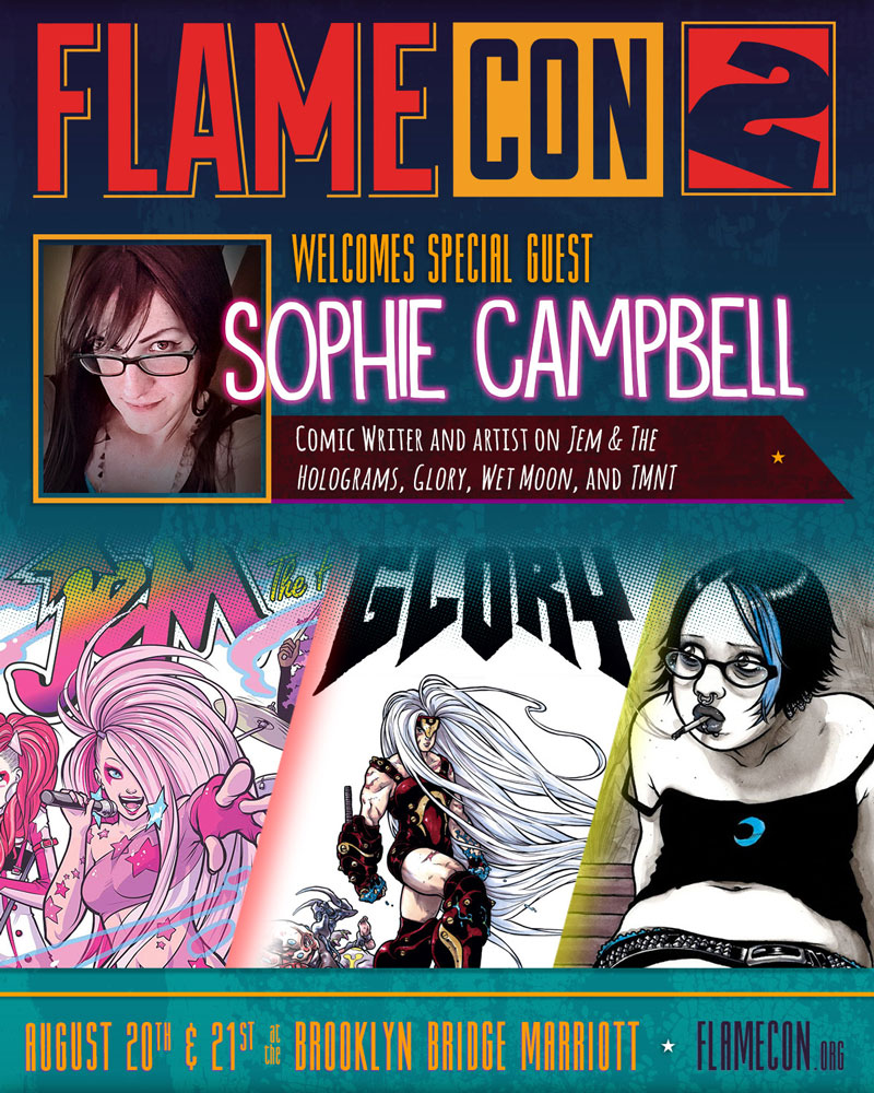 flamecon-2016-guests-2