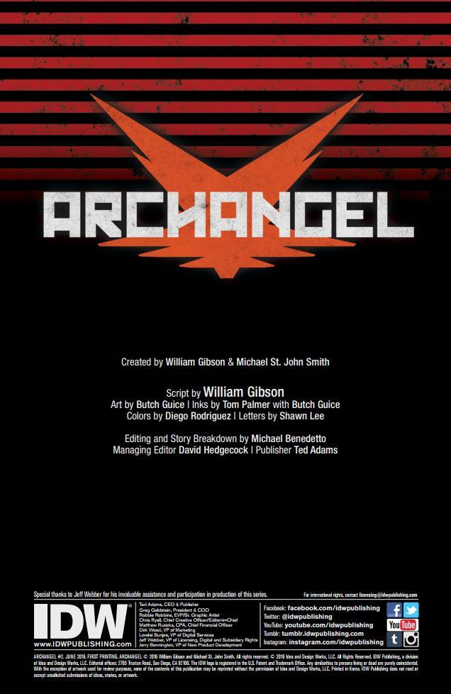 Archangel_02-prjpg_Page2