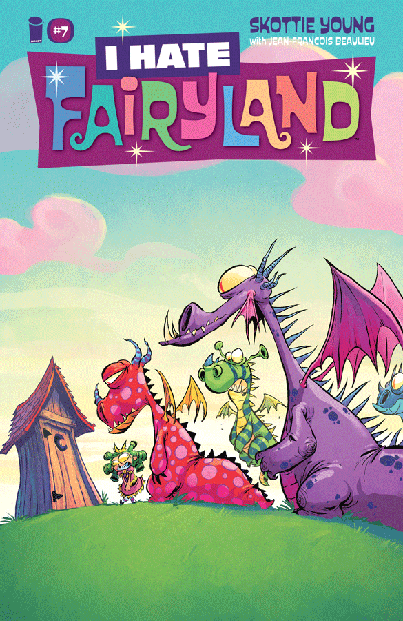IHateFairyland_07-1