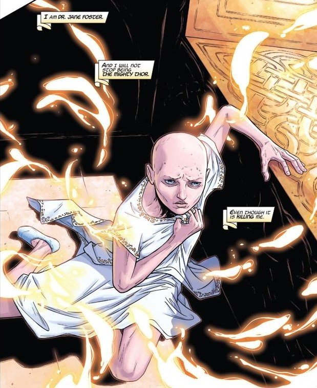 Jane-Foster-is-Thor-e1431708738256
