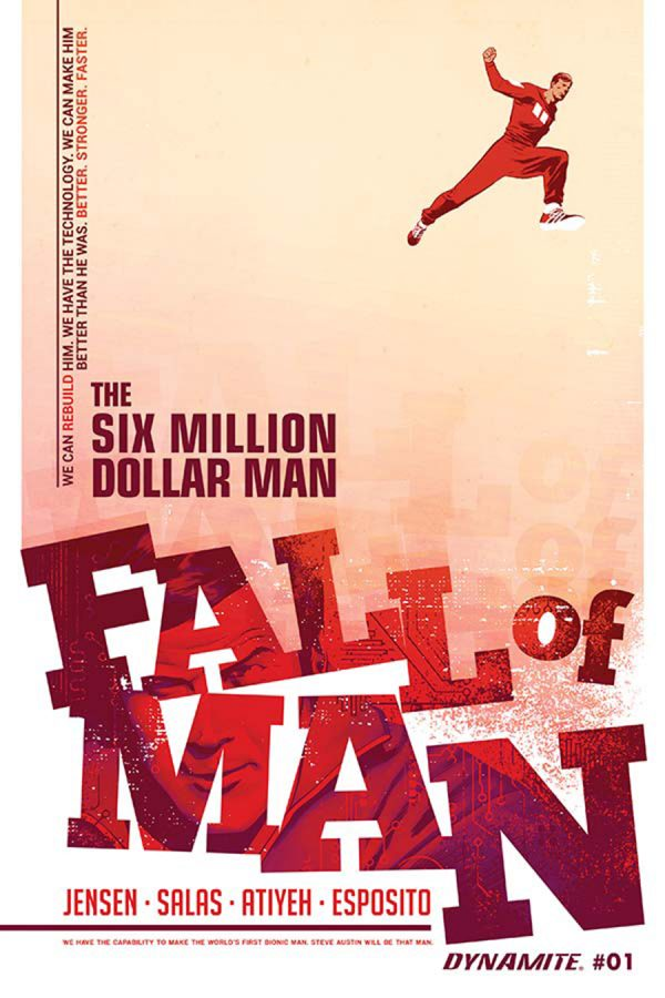 Six-Million-Dollar-Man-Fall-of-Man-1-1-600x900