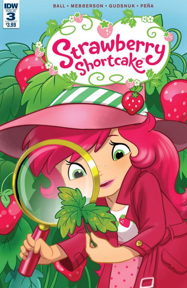 StrawberryShortcake_03-prjpg_Page1