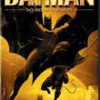 batman-1943-serial-poster