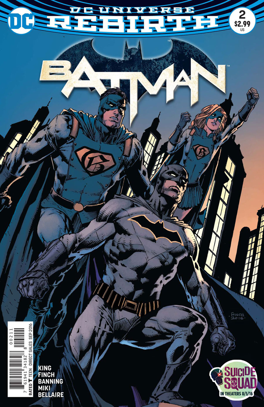 batman-2-cover-a0299