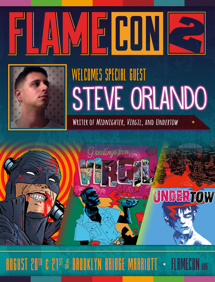 flamecon-2016-guests-1