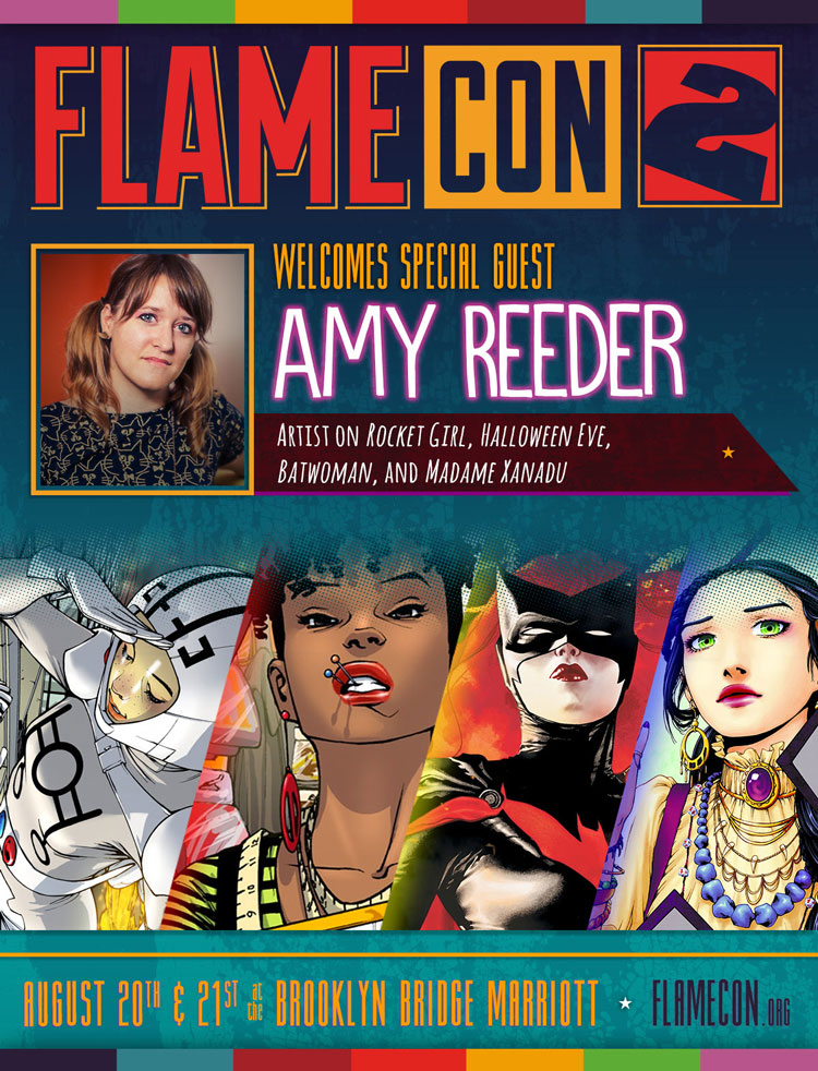 flamecon-2016-guests-3
