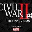 CivilWarII008Teaser