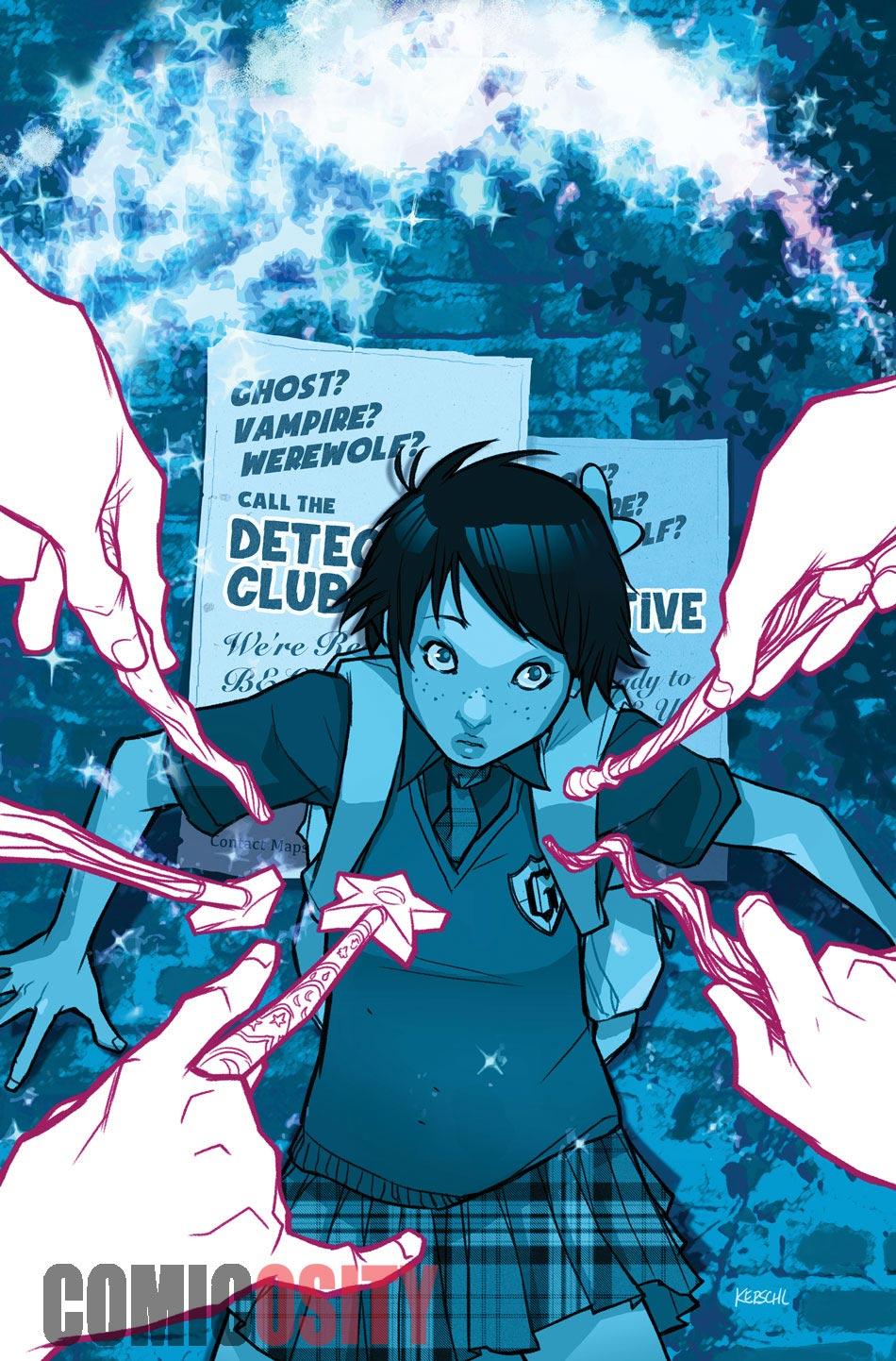 GA-Second-Semester-03-COVER