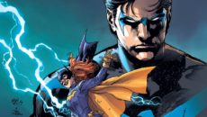 Nightwing-3-variant-848a8