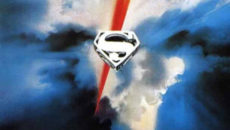SupermanTagline-thumb-330x251-35449
