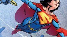 SuperwomanBanner