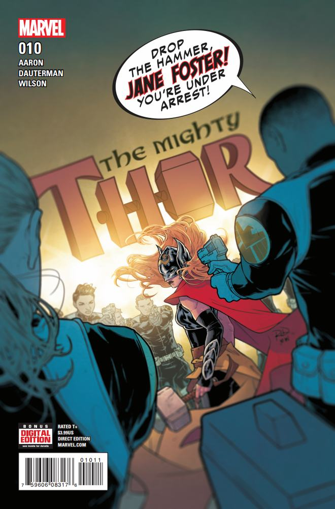 THOR2015010_DC11jpg_Page1