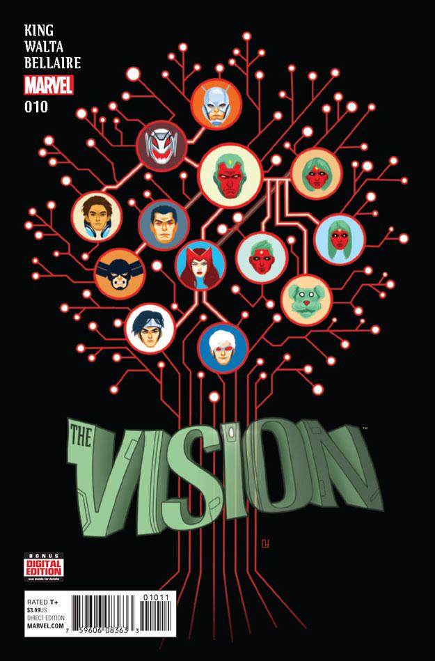 VISION2015010_DC11_LR