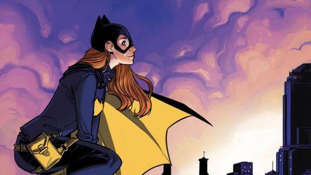 batgirl_wildgoose