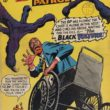 doom_patrol_vol_1_117