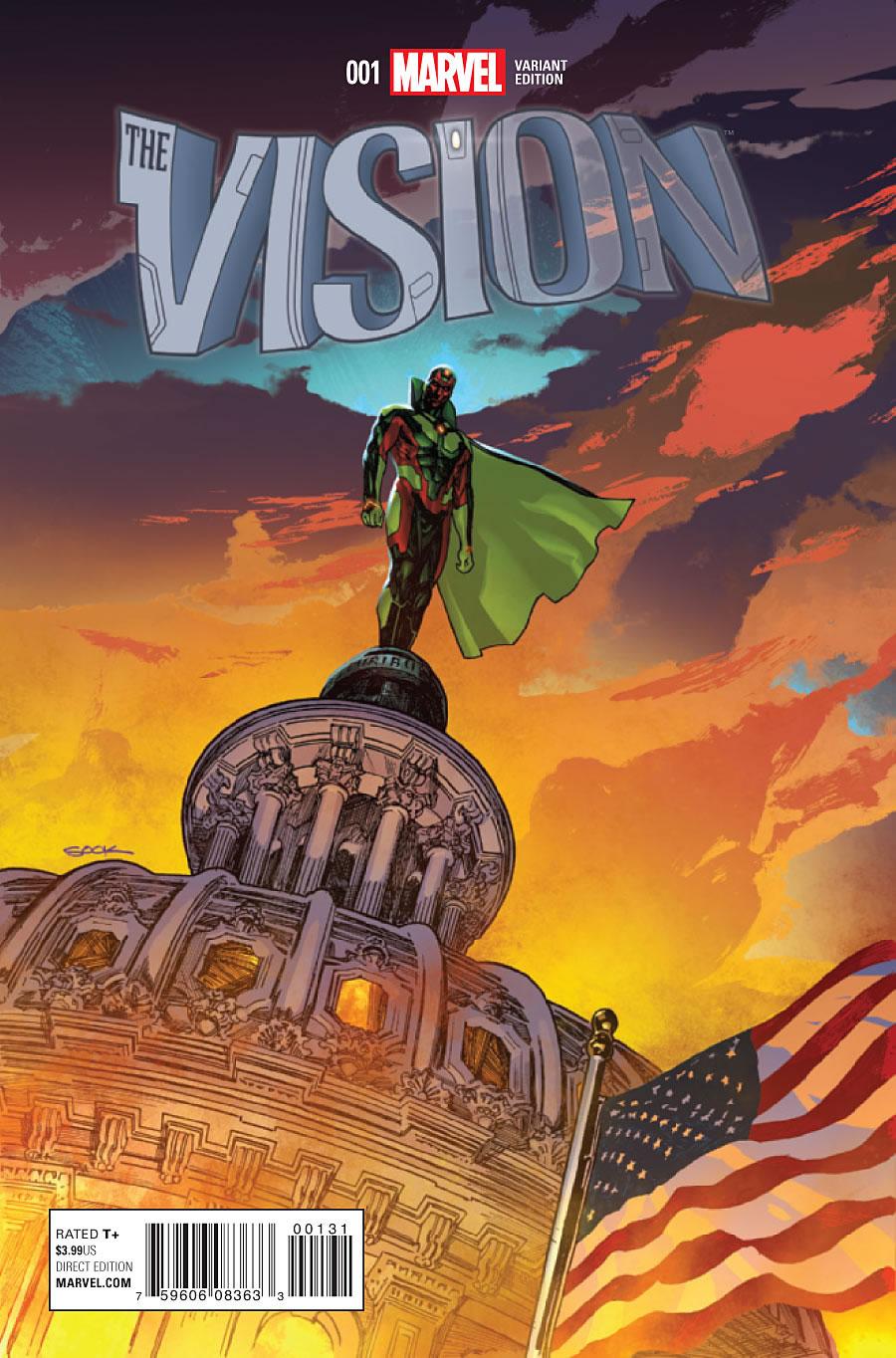 Vision-1-Capa1