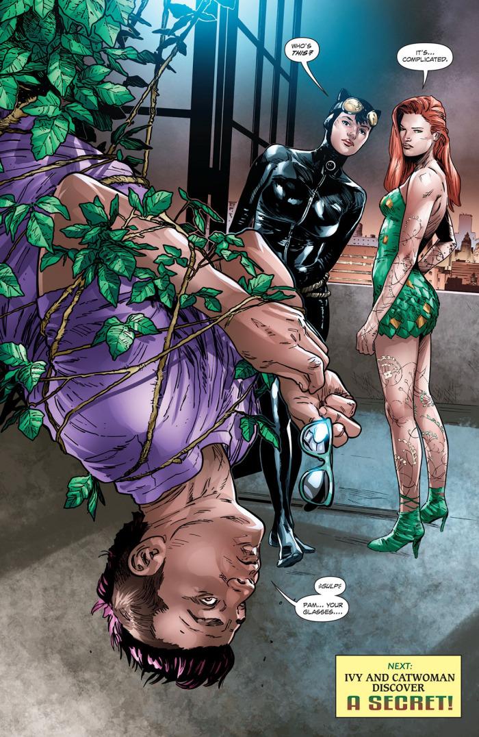 poison-ivy3