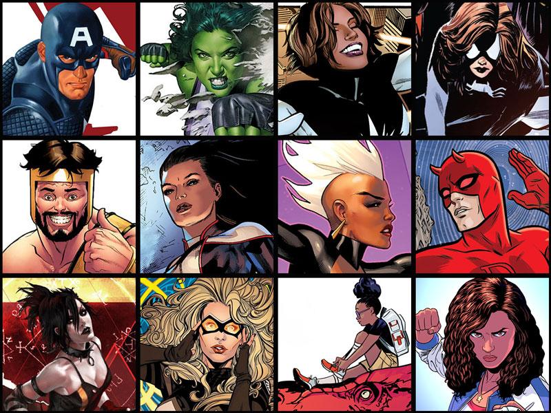 avengers_comicosity
