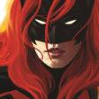 batwomanbanner
